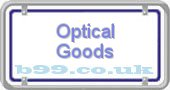 optical-goods.b99.co.uk