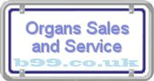 organs-sales-and-service.b99.co.uk