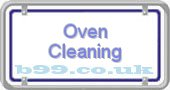 oven-cleaning.b99.co.uk