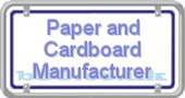 paper-and-cardboard-manufacturer.b99.co.uk