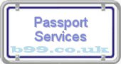 passport-services.b99.co.uk