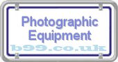 photographic-equipment.b99.co.uk