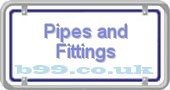 pipes-and-fittings.b99.co.uk