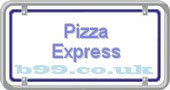 pizza-express.b99.co.uk
