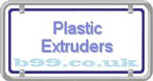 plastic-extruders.b99.co.uk
