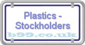 plastics-stockholders.b99.co.uk