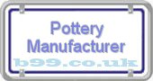 pottery-manufacturer.b99.co.uk