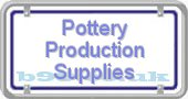 pottery-production-supplies.b99.co.uk