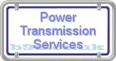 power-transmission-services.b99.co.uk