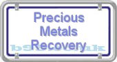 precious-metals-recovery.b99.co.uk