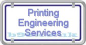 printing-engineering-services.b99.co.uk