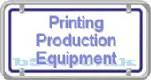 printing-production-equipment.b99.co.uk