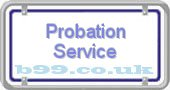 probation-service.b99.co.uk