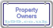 property-owners.b99.co.uk