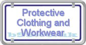 protective-clothing-and-workwear.b99.co.uk