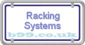 racking-systems.b99.co.uk