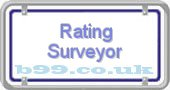 rating-surveyor.b99.co.uk
