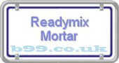 readymix-mortar.b99.co.uk