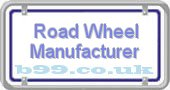 road-wheel-manufacturer.b99.co.uk
