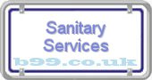 sanitary-services.b99.co.uk