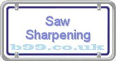 saw-sharpening.b99.co.uk