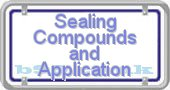 sealing-compounds-and-application.b99.co.uk