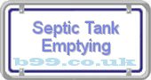 septic-tank-emptying.b99.co.uk