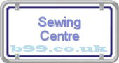 sewing-centre.b99.co.uk