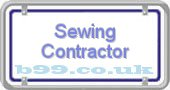 sewing-contractor.b99.co.uk