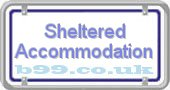 sheltered-accommodation.b99.co.uk