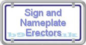 sign-and-nameplate-erectors.b99.co.uk