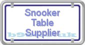 snooker-table-supplier.b99.co.uk