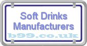 soft-drinks-manufacturers.b99.co.uk