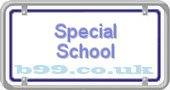 special-school.b99.co.uk