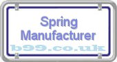 spring-manufacturer.b99.co.uk