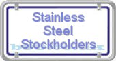 stainless-steel-stockholders.b99.co.uk