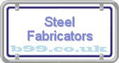 steel-fabricators.b99.co.uk