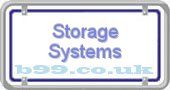 storage-systems.b99.co.uk