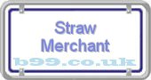straw-merchant.b99.co.uk