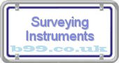 surveying-instruments.b99.co.uk