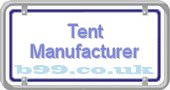 tent-manufacturer.b99.co.uk