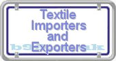 textile-importers-and-exporters.b99.co.uk