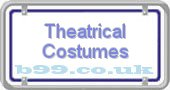 theatrical-costumes.b99.co.uk