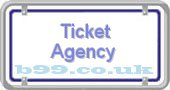 ticket-agency.b99.co.uk