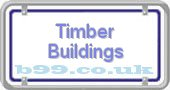 timber-buildings.b99.co.uk