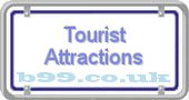 tourist-attractions.b99.co.uk