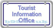 tourist-information-office.b99.co.uk