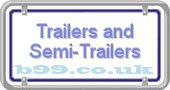 trailers-and-semi-trailers.b99.co.uk