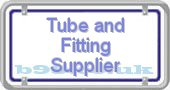 tube-and-fitting-supplier.b99.co.uk