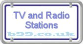 tv-and-radio-stations.b99.co.uk